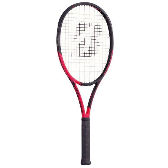 値段が激安 ブリヂストン BRABX4 テニスラケット BX280 エックスブレードビーエックス280 BRABX4 X-BLADE BX280 BRIDGESTONE BRIDGESTONE, wagamama CAFE:d9bbcd43 --- odvoz-vyklizeni.cz