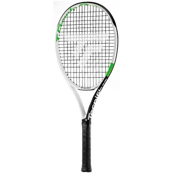 【あすつく】 テクニファイバー テニスラケット ティーフラシュ 270 BRFS07 CES BRFS07 TFLASH 270 CES CES CES Tecnifibre, アッサブチョウ:3ddd970b --- odvoz-vyklizeni.cz