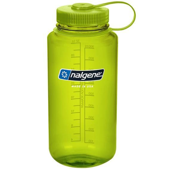 ボトル ナルゲン