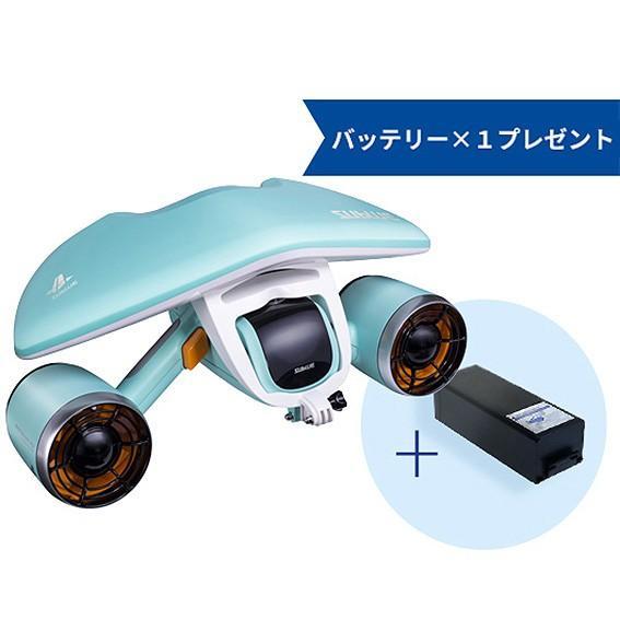 100%安い SUBLUE SUBLUE 水中スクーター S180615011 サブルーホワイトシャークミックス S180615011 19SS SUBLUE 19SS WHITESHARK, 釣具のアングル:ff808e32 --- airmodconsu.dominiotemporario.com
