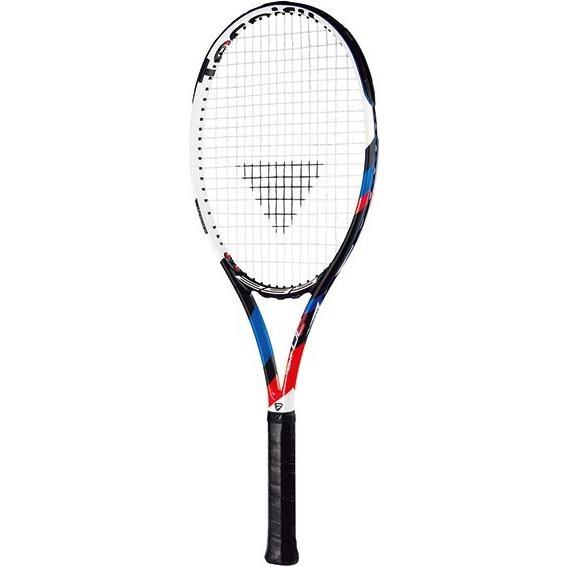 テクニファイバー テニスラケット BRTF94 T.FIGHT 295 DC ティーファイト 295 DC