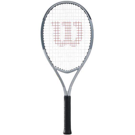 ウイルソン テニスラケット WRT738220 XP 1