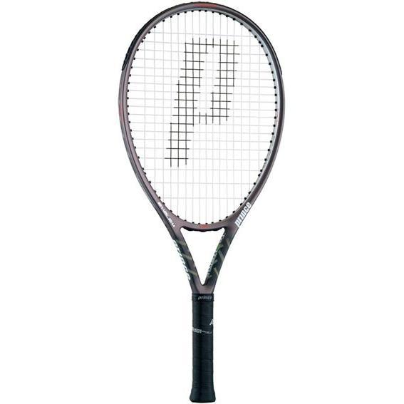 【人気商品!】 プリンス エンブレム120 テニスラケット EMBLEM 7TJ068 プリンス ガンメタリック×シルバー EMBLEM 120 エンブレム120, フナバシシ:d4ec82c3 --- airmodconsu.dominiotemporario.com