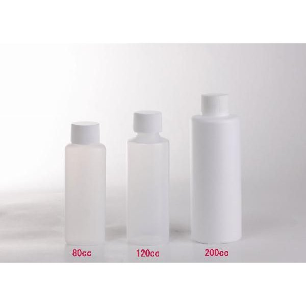 フリーボトル120|spuler