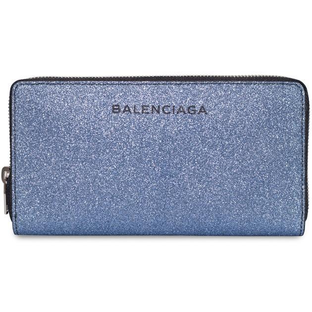 バレンシアガ 長 財布 メンズ