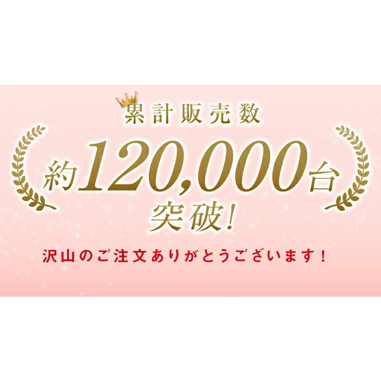 バースデーケーキ 誕生日ケーキ チョコレートケーキ 送料無料 冷蔵便(冷) 誕生日プレゼント ボヌール・カレ チョコレート 誕生日 ケーキ|srr-shop|02