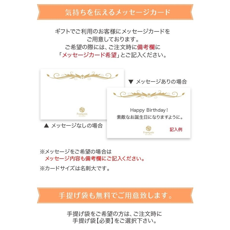 誕生日ケーキ バースデーケーキ 生クリーム デコレーションケーキ 5号 子供(凍)いちご 生クリーム ケーキ 誕生日 バースデー 洋菓子 srr-shop 11