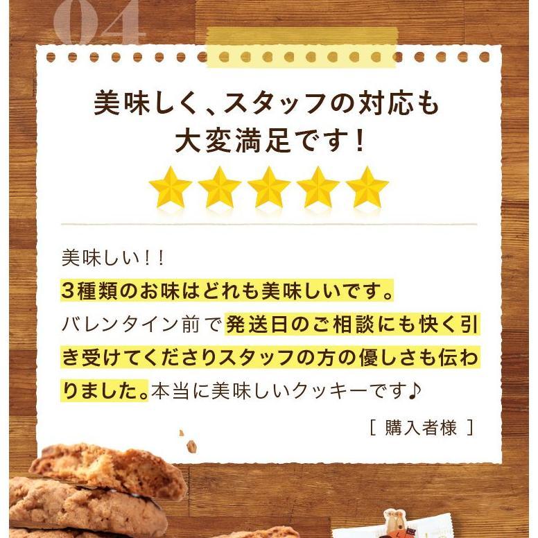プチギフト クッキー 20個入 お菓子 ギフト クッキー詰め合わせ 産休 プレゼント 職場 プチギフト 退職 お菓子 挨拶 おしゃれ お世話になりました 感謝 mk20|srr-shop|14
