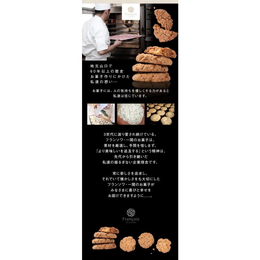 プチギフト クッキー 20個入 お菓子 ギフト クッキー詰め合わせ 産休 プレゼント 職場 プチギフト 退職 お菓子 挨拶 おしゃれ お世話になりました 感謝 mk20|srr-shop|16