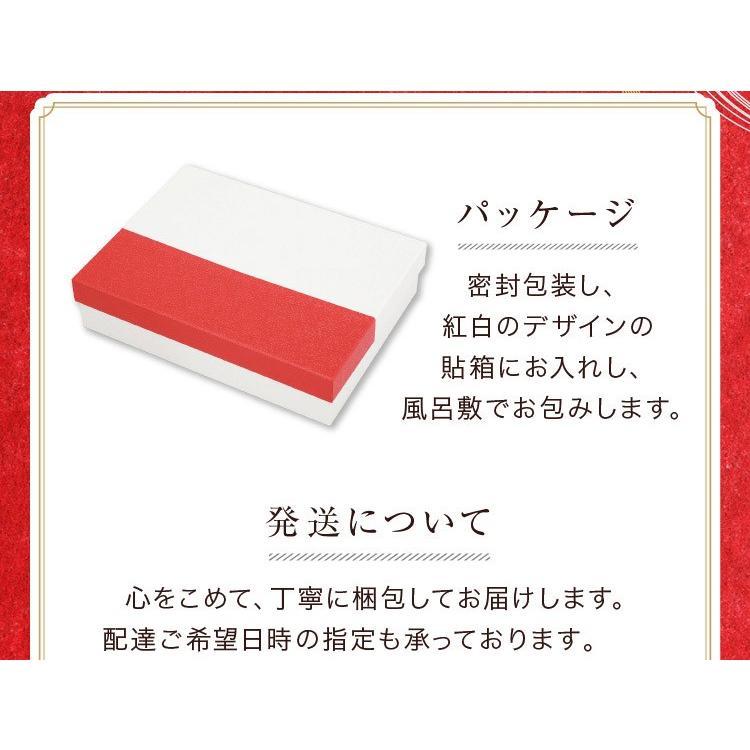 めで鯛 アップルパイ 風呂敷包み 誕生日プレゼント (冷) 還暦祝い 内祝い 誕生日 お菓子 ギフト お祝い 結婚記念日 スイーツ プレゼント|srr-shop|18