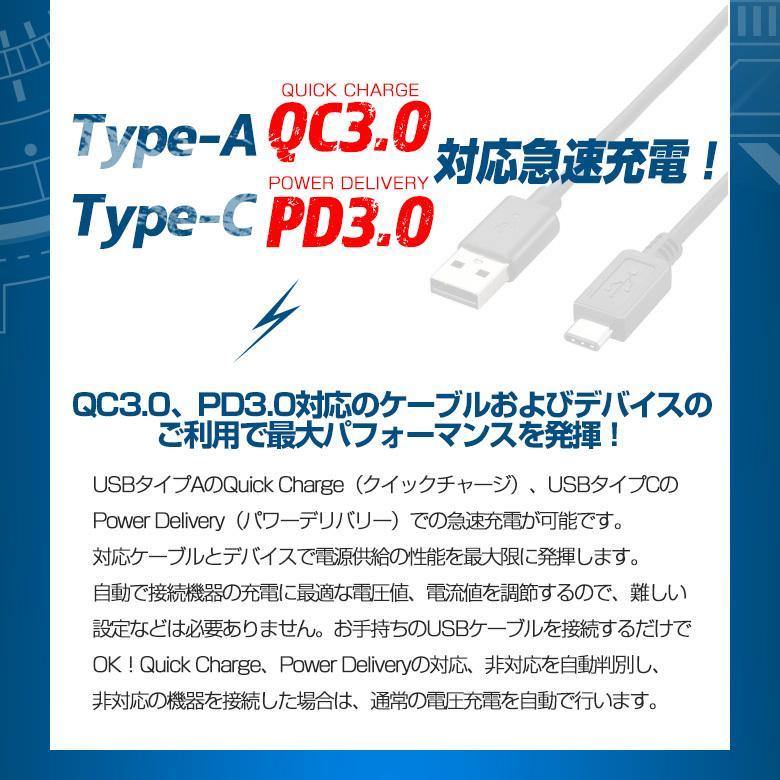 トヨタ ダイハツ 車専用 1ポートUSB増設 Dタイプ QC3.0認証 急速充電 スイッチパネル サービスホール シェアスタイル ss-style8 05