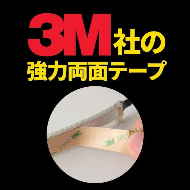 ウインカー専用シーケンシャルLEDテープ 流れる シーケンシャル 極薄 LED シーケンシャルテープ ウィンカー シェアスタイル ss-style8 13