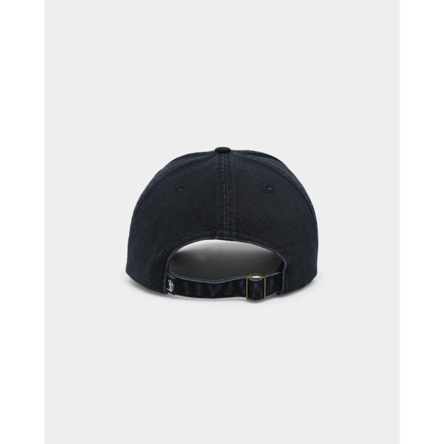 Stussy ステューシー キャップ Big U Low Pro Cap ブラック BLACK 黒 ピンク PINK 帽子 ロゴ 定番 人気 ぼうし Stock Low Pro Cap ハット アクセサリー メンズ ssshop 03