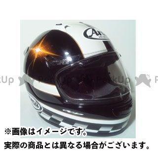 Arai フルフェイスヘルメット QUANTUM-J(クアンタム-J) CLASSIC STAR L 送料無料 アライ ヘルメット