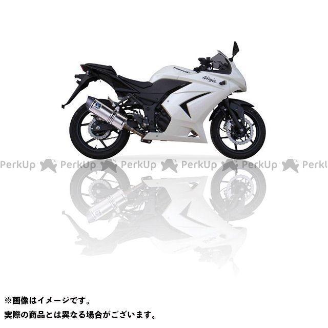 高い品質 IXIL その他のモデル マフラー本体 KAWASAKI ZX250 SLIP ON SOVE-オーバルタイプ フルエキ 送料無料 イクシル, ReHome 817b5512