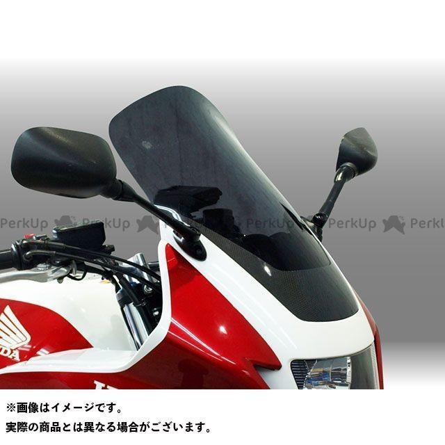 新しい FORCE DESIGN CB1300スーパーボルドール スクリーン関連パーツ CB1300SB CB1300SB用スクリーン ツアラースクリーン …, 神戸 宝光堂 a2d617f9