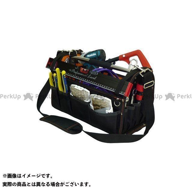 【無料雑誌付き】sankyo Corporation 日用品 DBLTACT オープンキャリーバッグ 三共コーポレーション|st-ride