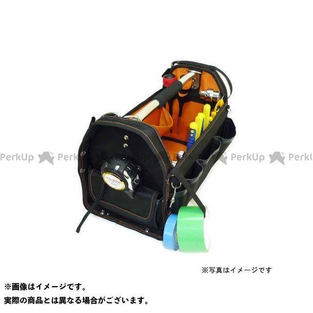 【無料雑誌付き】sankyo Corporation 日用品 DBLTACT オープンキャリーバッグ 三共コーポレーション|st-ride|02