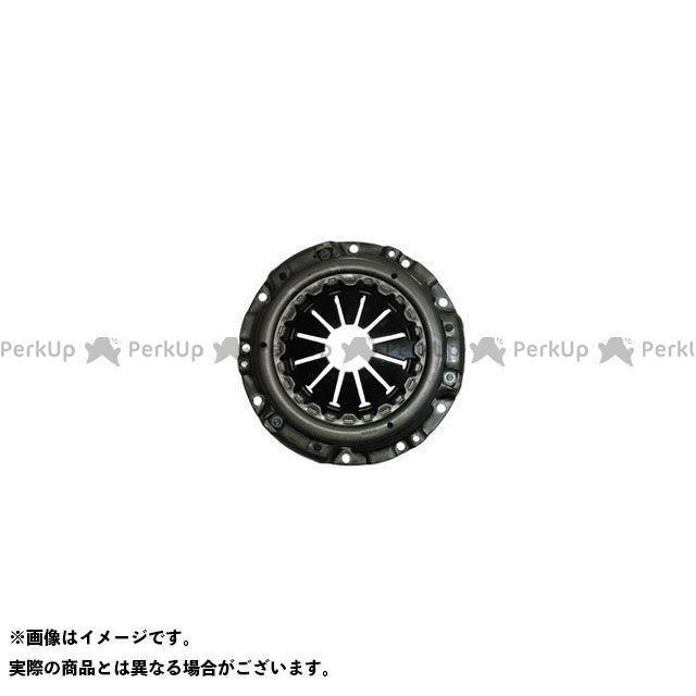 【無料雑誌付き】EXEDY 駆動系 MFC573 クラッチカバー エクセディ