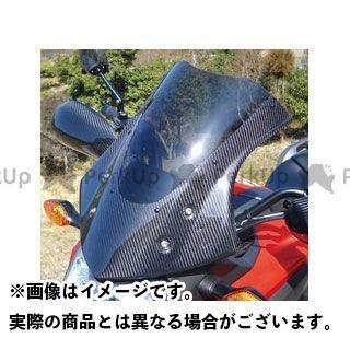 【日本産】 Magical Racing NC700X スクリーン関連パーツ バイザースクリーン 綾織りカーボン製 スモーク マジカルレーシング, タイエイマチ 6a6518b2