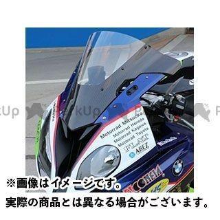 最低価格の Magical Racing S1000RR スクリーン関連パーツ カーボントリムスクリーン 平織りカーボン製 スモーク マジカルレーシング, ナカハラク 7c138a91