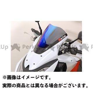 【値下げ】 Magical Racing Z1000 スクリーン関連パーツ バイザースクリーン 綾織りカーボン製 クリア マジカルレーシング, イシイチョウ 9ad7d765