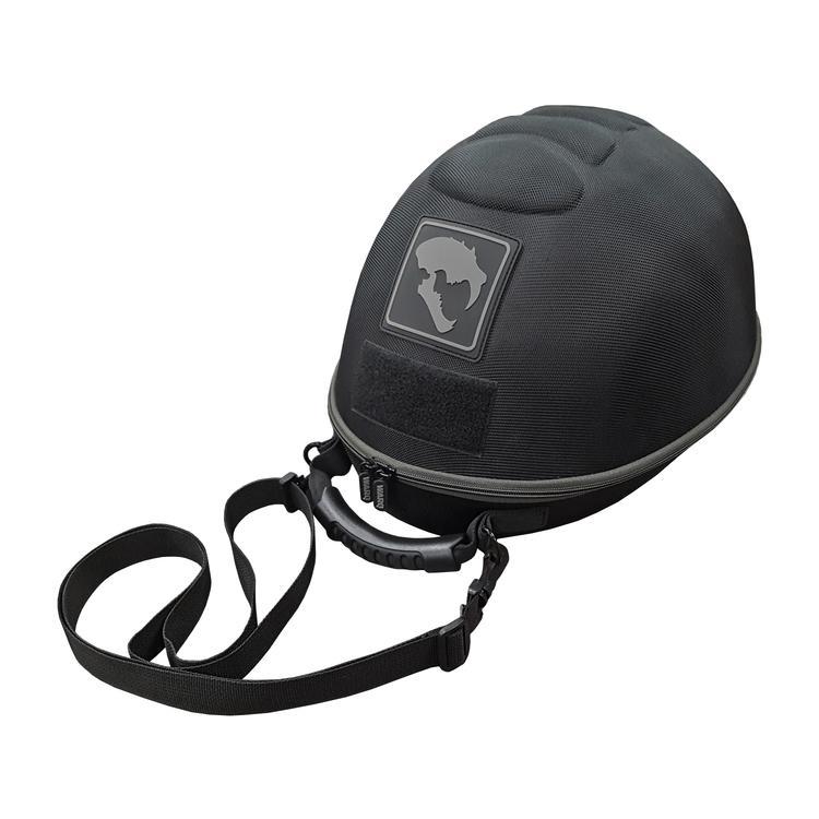 WARQヘルメット用 専用バッグ stad