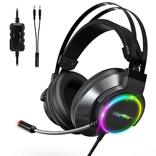 設定 ps4 ヘッドホン PS4で5.1chサラウンドを聴くためには光デジタルが必須