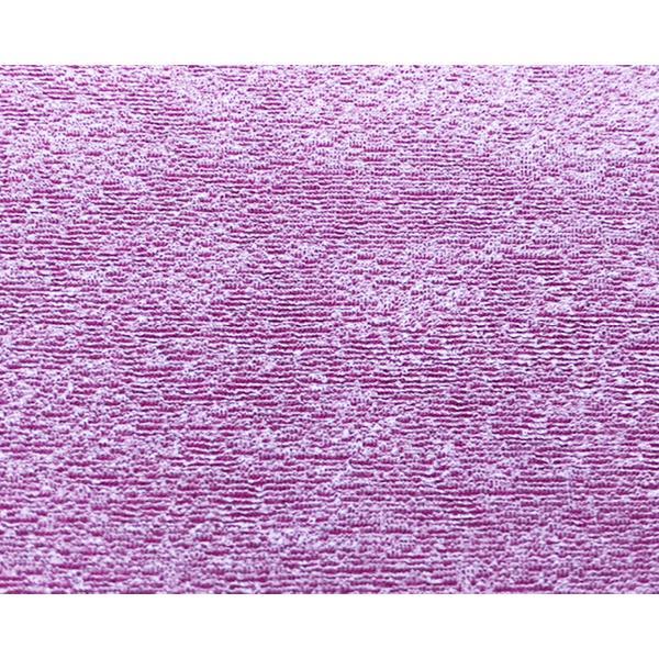 CRAFTSMAN WETSUITS クラフトマンウェットスーツ SEMIDRY 5mm / 3mm セミドライ ウェットスーツ ラバー 真冬用 BACKZIP FLAT SKIN 裏起毛 サーフィン standardstore 03