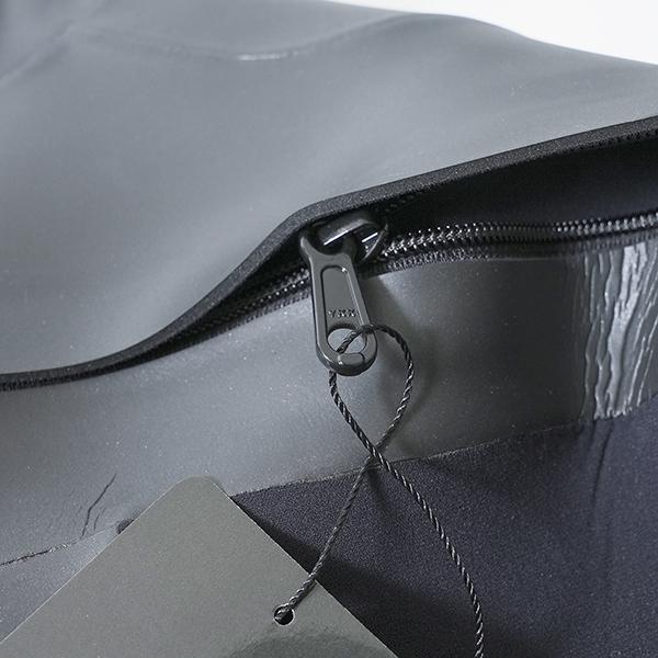 3mm ウエットスーツ フルスーツ ラバー チェストジップ CRAFTSMAN WETSUITS MEN'S LADYS UNISEX FULL SUITS 3mm サーフィン ウェットスーツ 日本製|standardstore|05
