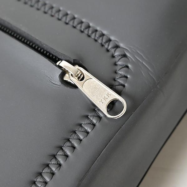 【CRAFTSMAN WETSUITS】SHOULDER BAG / ショルダーバッグ ウェットスーツ 日本製|standardstore|04