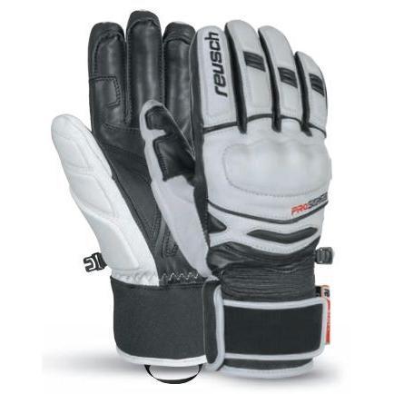 18-19 reusch ロイシュ WORLD CHAMP 4801104 優れたフィッティングとプロテクション スキー グローブ レーシング 手袋 ロイッシュ ワールドチャンプ/