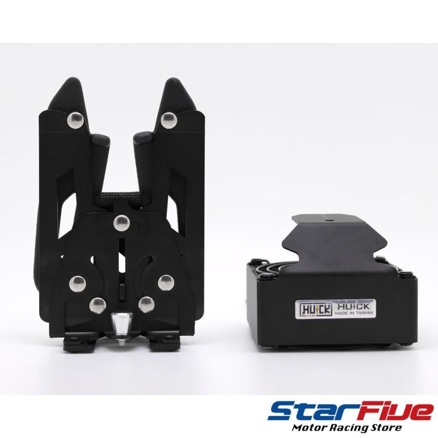 HUCK ポータブルハンガードライヤー USB駆動 乾燥ファン内蔵|star5|04