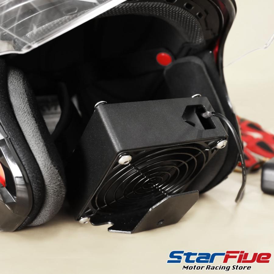 HUCK ポータブルハンガードライヤー USB駆動 乾燥ファン内蔵|star5|10
