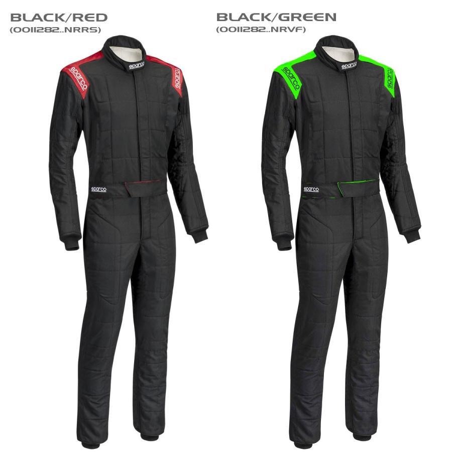 スパルコ レーシングスーツ 4輪用 CONQUEST R506 コンクエスト 国内限定カラー FIA公認 Sparco star5 03