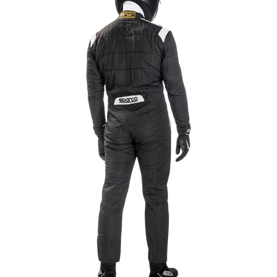 スパルコ レーシングスーツ 4輪用 CONQUEST R506 コンクエスト 国内限定カラー FIA公認 Sparco star5 06