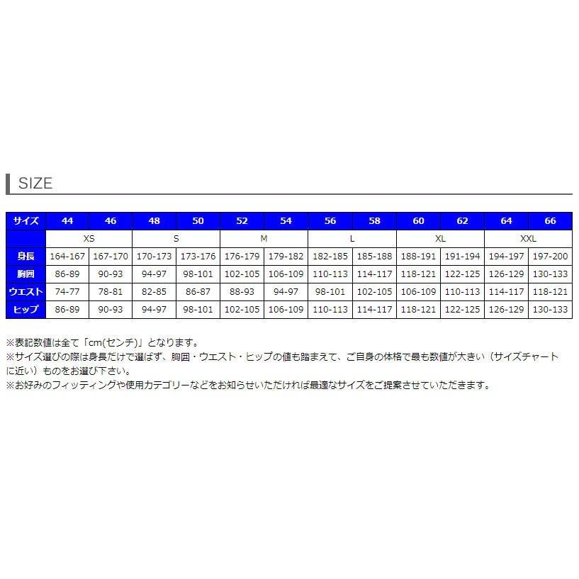 スパルコ レーシングスーツ カート用 PRIME K プライム ケー Sparco|star5|08