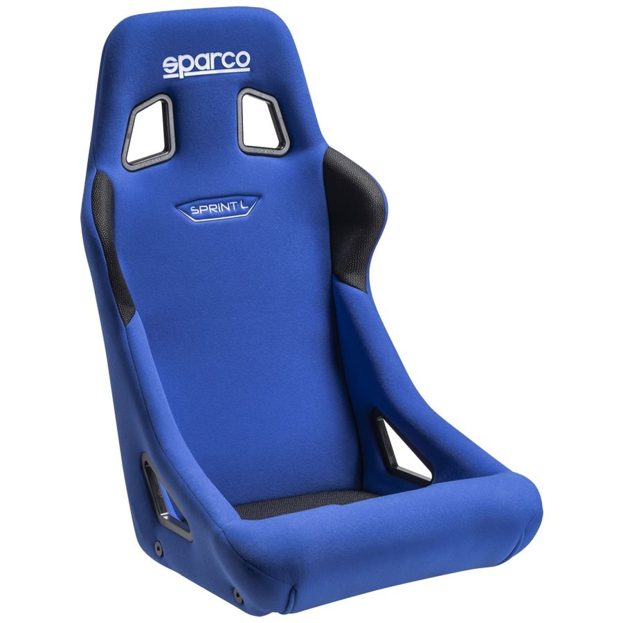スパルコ フルバケットシート SPRINT(スプリント)FIA8855-1999公認 Sparco|star5|05