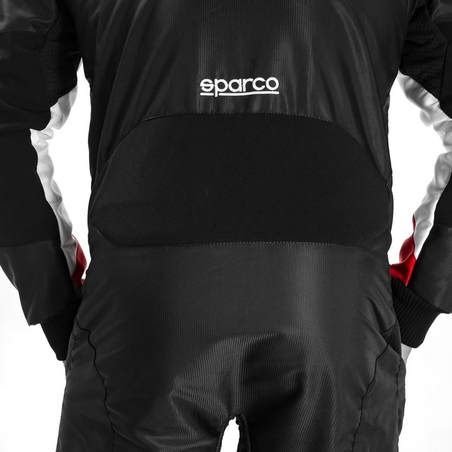 スパルコ レーシングスーツ カート用 X-LIGHT K エックスライト ケー Sparco|star5|08
