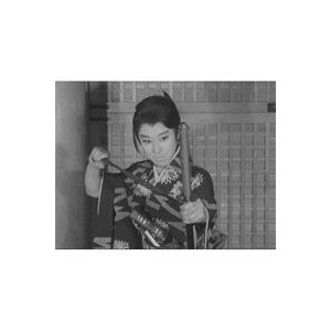 【SEAL限定商品】 甦るヒーローライブラリー 第7集 [DVD] 〜ヒロイン編〜 第7集 琴姫七変化 琴姫七変化 HDリマスター DVD-BOX Part1 [DVD], ワザあり買い物大事典:aa88750c --- sonpurmela.online