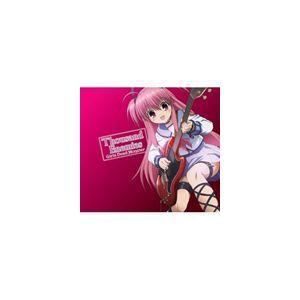 Girls Dead Monster / Thousand Enemies [CD]|starclub