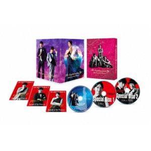コンフィデンスマンJP プリンセス編 DVD豪華版 [DVD]|starclub