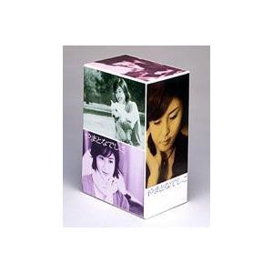 やまとなでしこ DVD-BOX [DVD] starclub