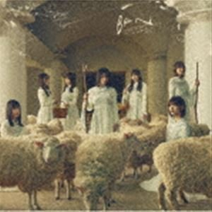 櫻坂46 / BAN(TYPE-C/CD+Blu-ray) [CD]|starclub