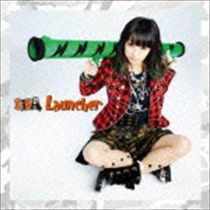 LiSA / Launcher(通常盤) [CD]|starclub