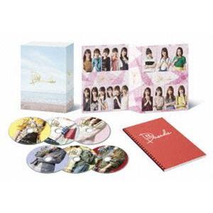 ドラマ「DASADA」Blu-ray BOX [Blu-ray]|starclub