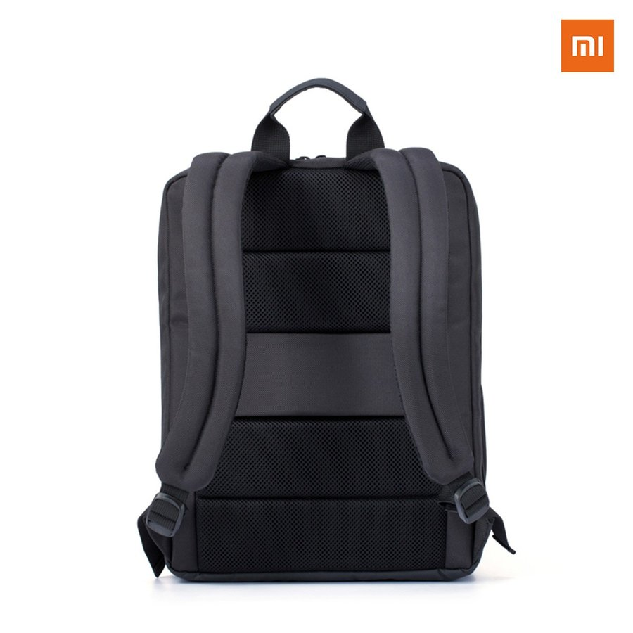 Xiaomi バックパック Mi Business Backpack ギフト プレゼント 小米 シャオミ ビジネス 旅行 リュックサック 正規品|starq-online|03