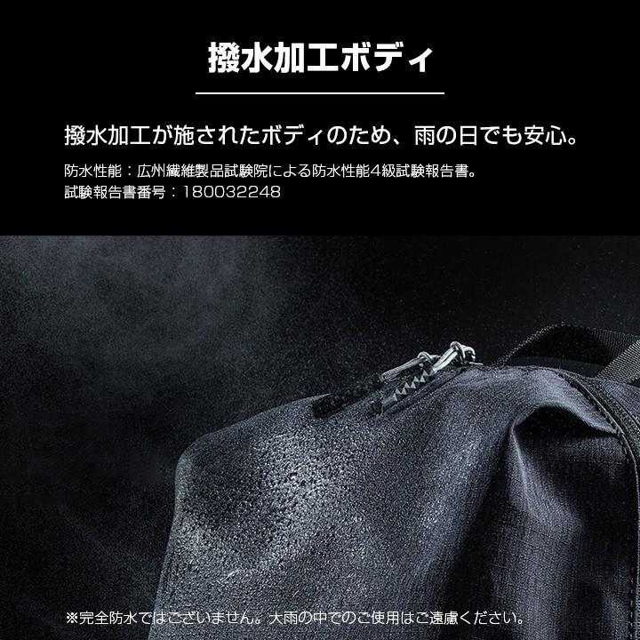 Xiaomi リュックサック カラフル Mi Colorful Mini Backpack Xiaomi 小米 シャオミ コンパクト 正規品 starq-online 14