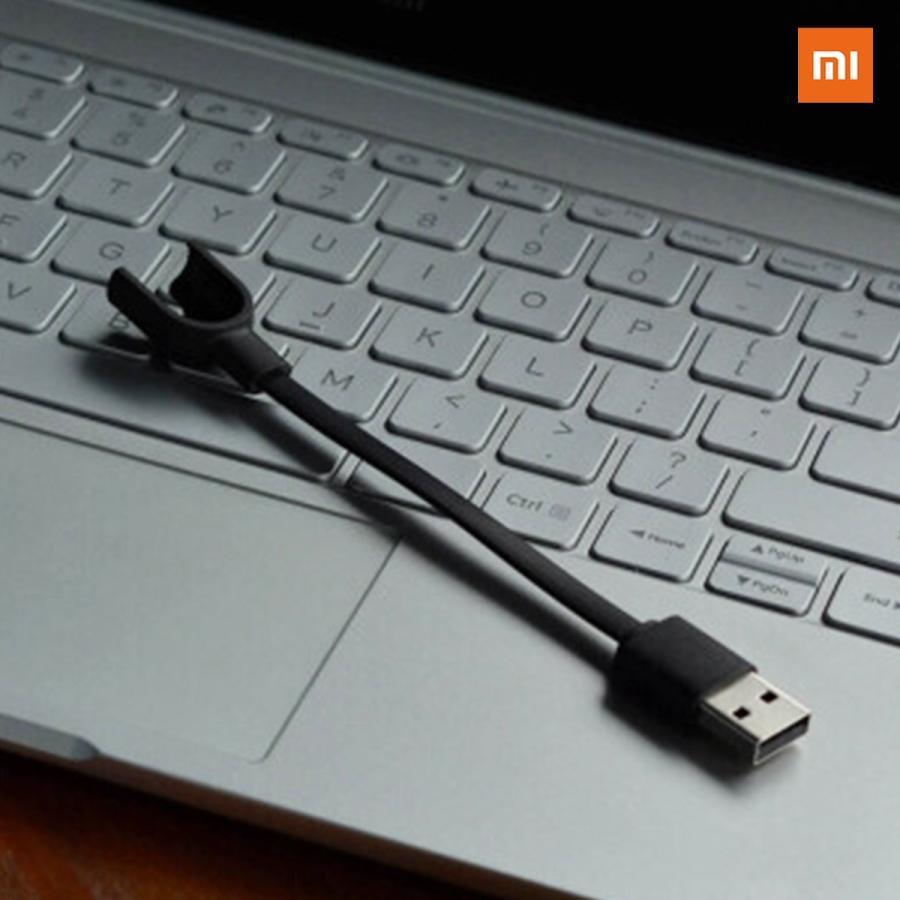 Xiaomi スマートウォッチ Mi Band 2 専用充電器 |  小米 シャオミ  専用充電器|starq-online|05