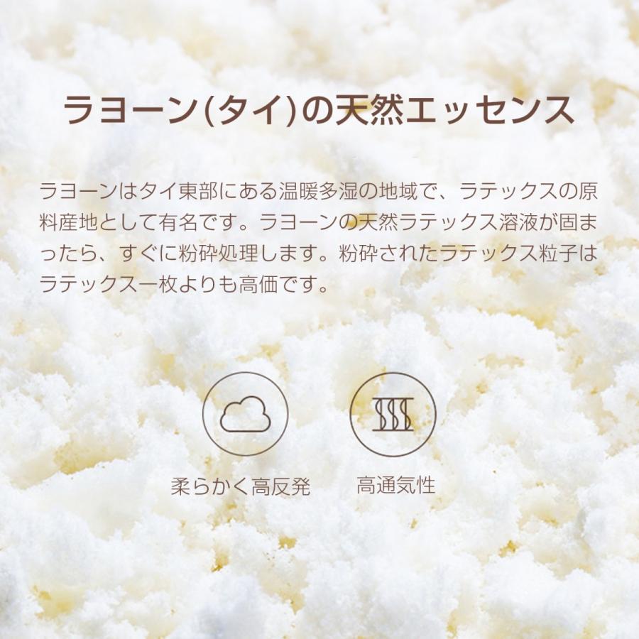 Xiaomi ネックピロー 8H Travel U-Shaped Pillow 父の日 ギフト プレゼント クッション まくら 枕 多機能 旅行 小米 シャオミ 正規品|starq-online|07